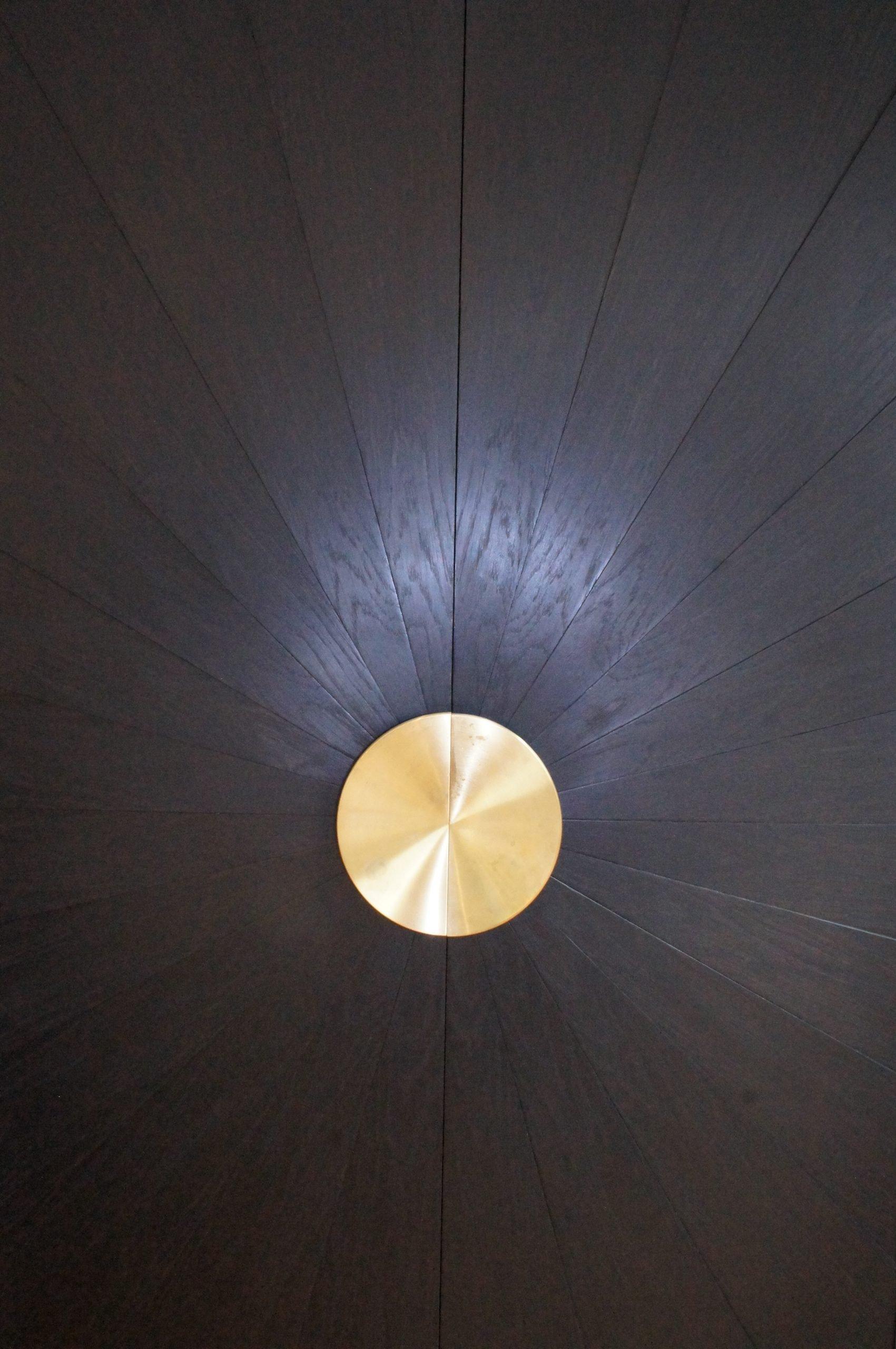 Bespoke Furniture Plume Noire 4